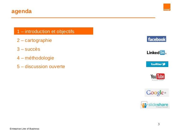 Atelier réseaux sociaux v f2 Slide 3