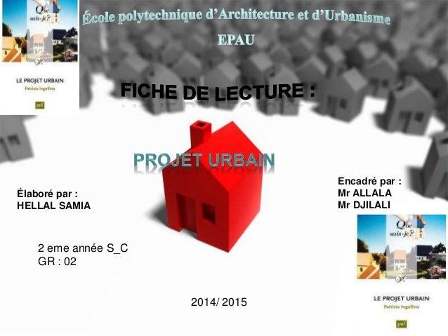 Pour plus de modèles : Modèles Powerpoint PPT gratuits  Page 1  Élaboré par :  HELLAL SAMIA  Encadré par :  Mr ALLALA  Mr ...