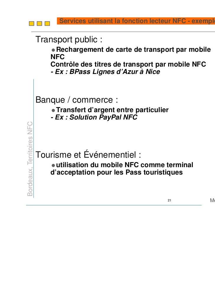 mairie de bordeaux richard latrie services mobiles sans contact. Black Bedroom Furniture Sets. Home Design Ideas