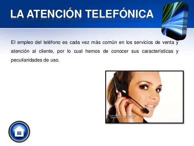 Atenci n al cliente - Telefono atencion al cliente airbnb ...