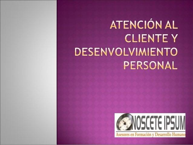    Una persona humana con una    necesidad puntual.   Sus deseos pueden ser    racionales o irracionales.    Responde a...