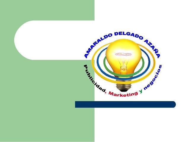 ATENCION ALCLIENTE               RECLAMOS                    Y              FIDELIZACION