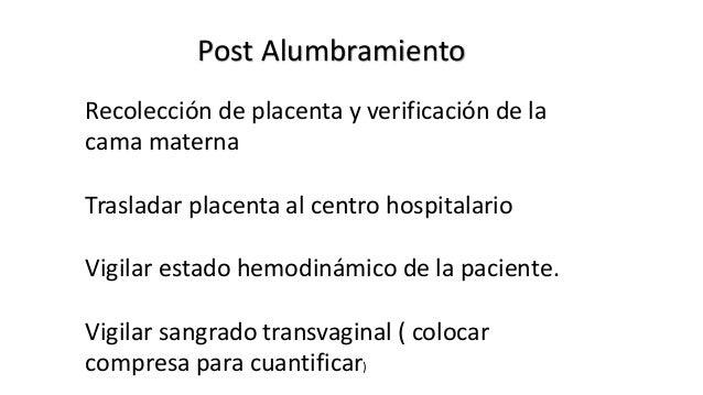 pdf Storia