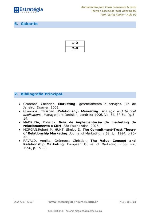 commitment trust theory of relationship marketing morgan robert m hunt shelby d G (2001) principles of marketing,  the commitment-trust theory of relationship marketing morgan, robert m hunt, shelby d.