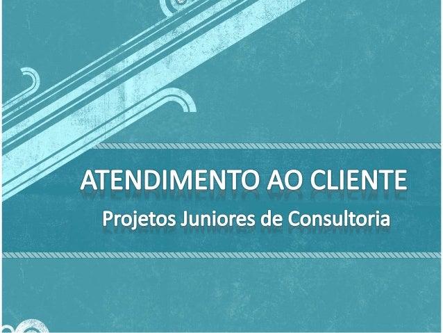 A EJA Consultoria é a Empresa Júnior de Administração da UFPB, formada e gerida pelos alunos da graduação. A empresa está ...