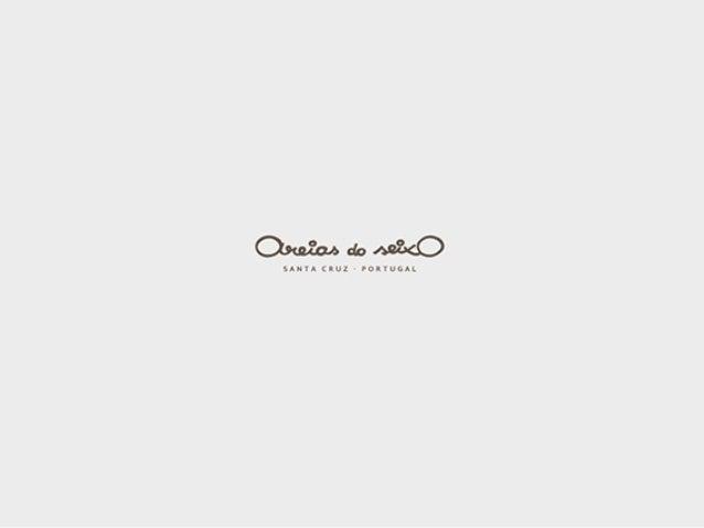 Catarina Varão  workshop_atendimento & trato ao cliente  a-dos-cunhados, dezembro 2014