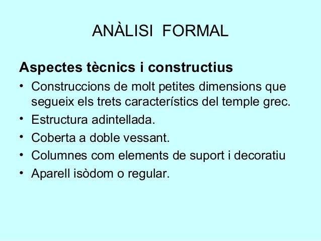 Programa - Acròpolis