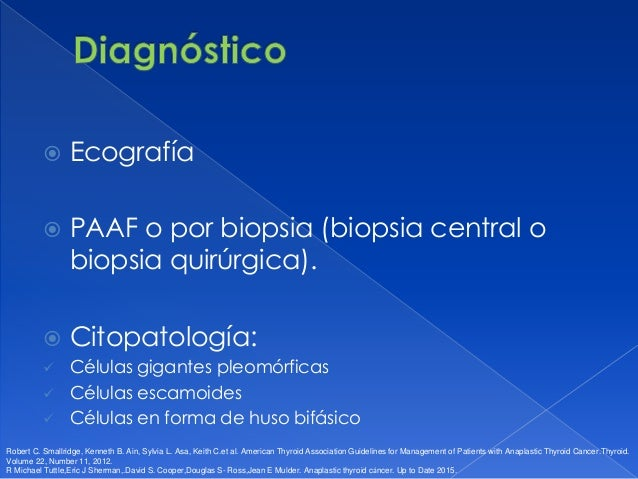  Enfermedad resecable  Cirugia + RT ± QT  Enfermedad irresecable  RT y QT para control local  Cirugia (si respuesta a...