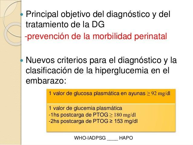 Ateneo diabetes gestacional corregido iv