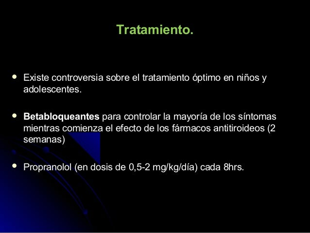 Fármacos antitiroideosFármacos antitiroideos Tionamidas:Tionamidas: Antitiroideos de Síntesis: metimazol (MTZ) yAntitiroi...