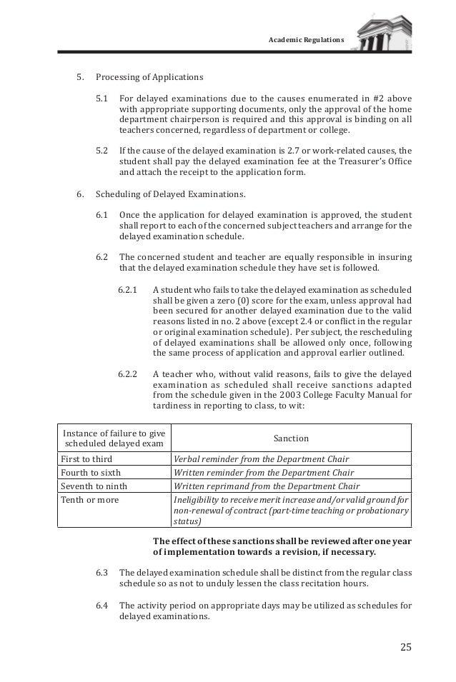Unique Treasury Zertifizierungsprogramm Ateneo Ensign - Online Birth ...
