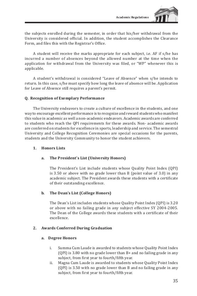 resume resume paper size philippines application letter