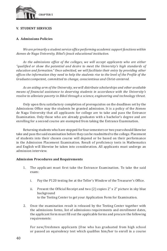 sample acet essay questions