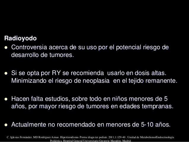Control en políclinica Al examen: Vigil, bien perfundido. PyM: Normocoloreadas. Pápulas eritematosas tipo urticaria en pie...