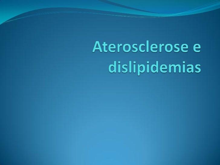 Aspectos Gerais Lípides relevantes:    Fosfolípides: membrana celular    Triglicérides: armazenamento energético    Ác...