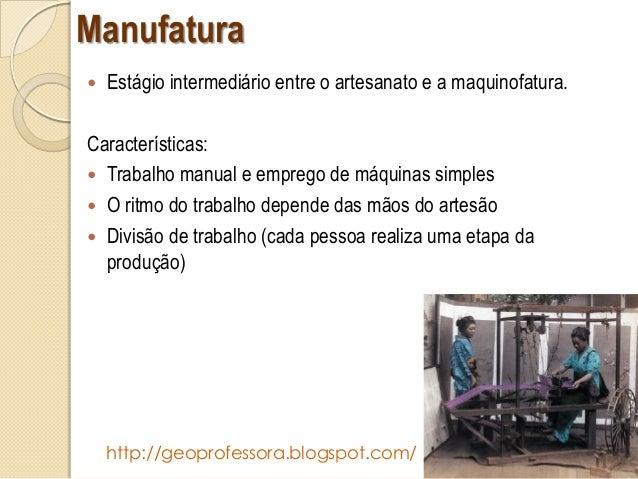 Artesanato Maceio Pajuçara ~ Artesanato, Indústria