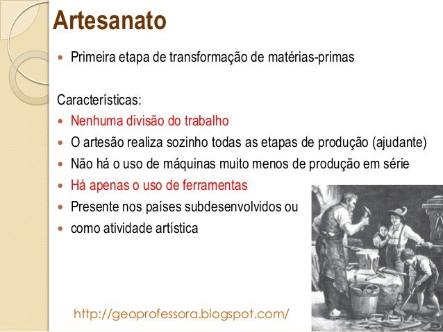Artesanato Mineiro No Atacado ~ Artesanato, Indústria