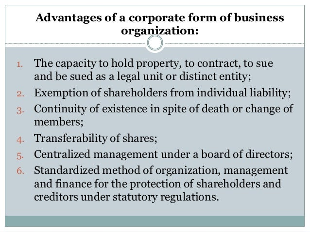 Corporation Code(Philippines)