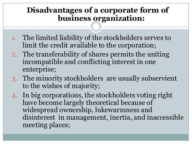 Corporation Code(Philippines)