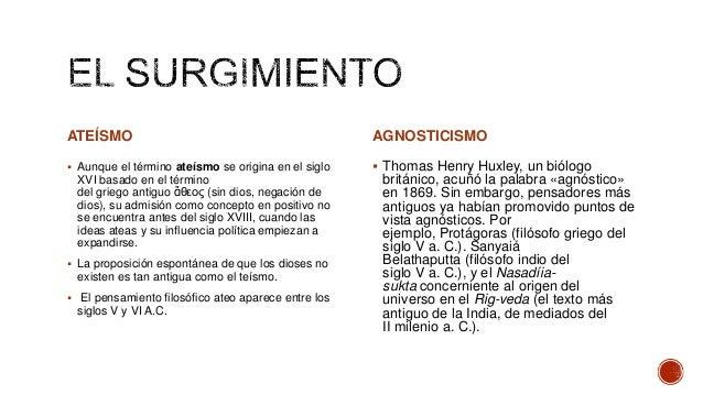 I Expo Fisicoqu\u00edmica para Farmac\u00e9uticos | Centro ...