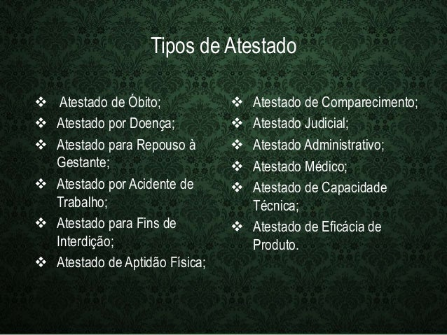 Atestado for Tipos de estanques para acuicultura