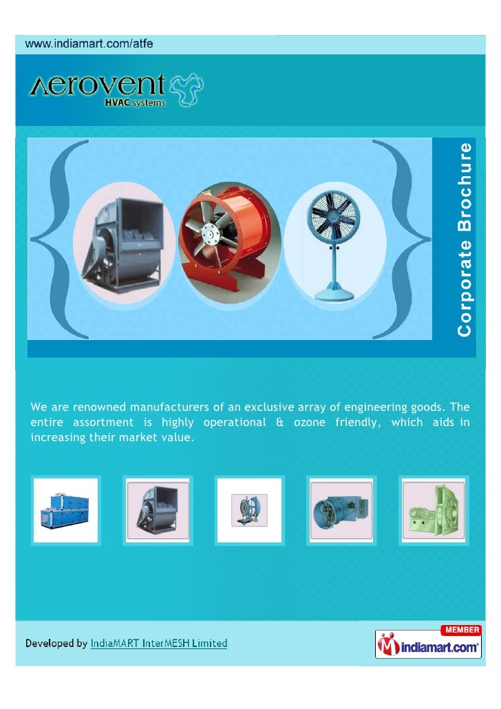 We are renowned manufacturers of an exclusive array of engineering goods. Theentire assortment is highly operational & ozo...