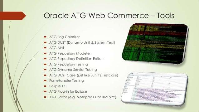 Atg Novdec09 Controller Testing