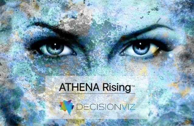 ATHENA Rising™