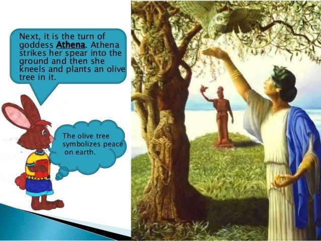 athena vs poseidon Posts sobre poseidon vs athena, the rematch escritos por adonis.