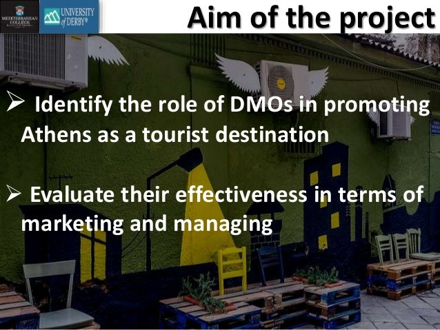 2 identify current trends in advertising and promotion and evaluate their impact Advertising & marketing » evaluation  when you identify a trend that impacts your markets or your operations, you can plan actions that counter the trend if it is harmful or support it if.