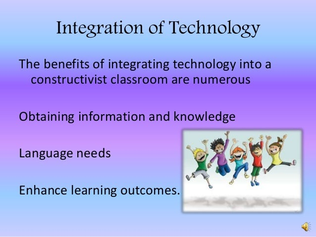 integrating technology into the classroom essay 10 advantages and disadvantages of technology in education  brings some fun into the classroom  disadvantages of technology in education 1.