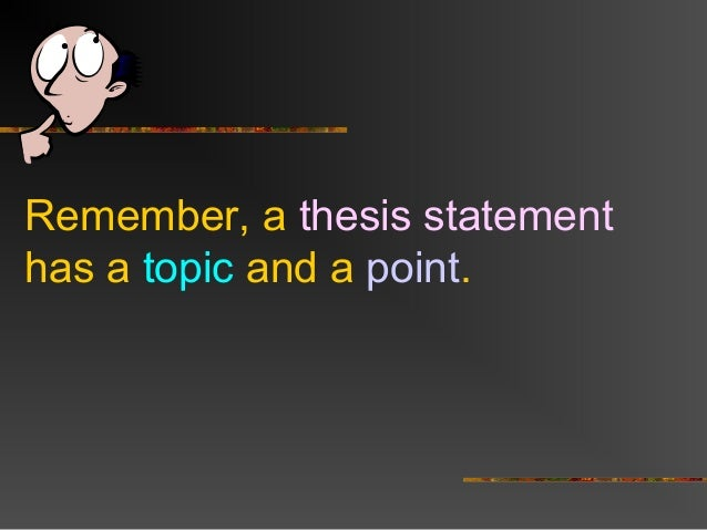animation dissertations Introduction to dissertations - powerpoint ppt presentation by dash follow user 55 views uploaded on sep 13, description statistics report.