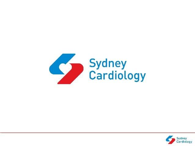 Athlete's Heart Abhinav Luhach BSc (Med), MBBS (Hons1), FRACP