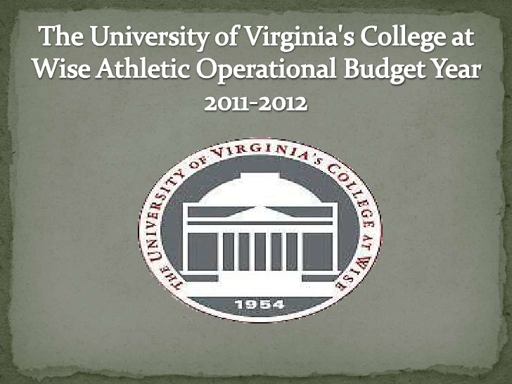  Private gifts, including $177,100 of athletic auxiliary  revenue, are projected to total $523,000 for 2011-12; this  rep...