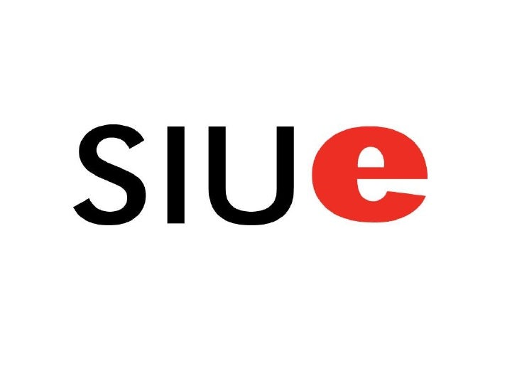 SIUE Athletics Announces 2015 Hall of Fame Class - SIUE