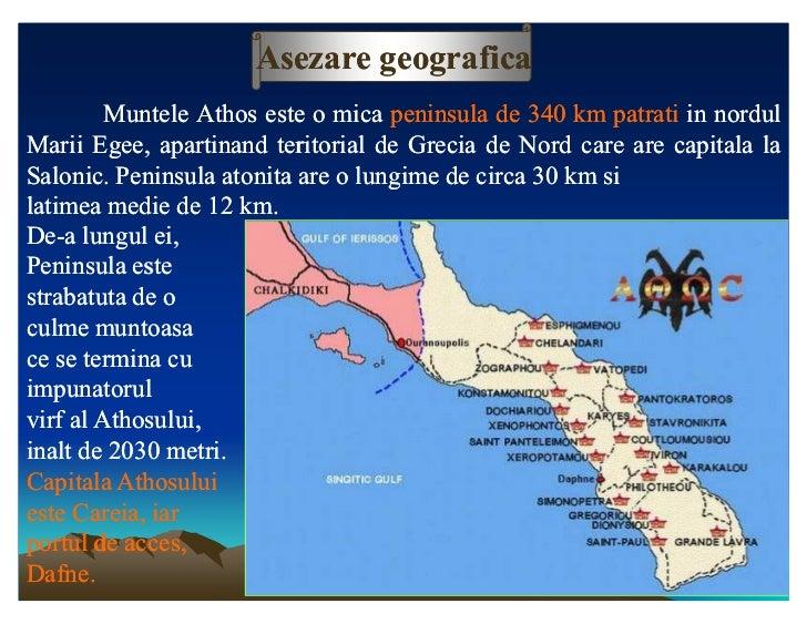 Athos muntele-sfant Slide 3
