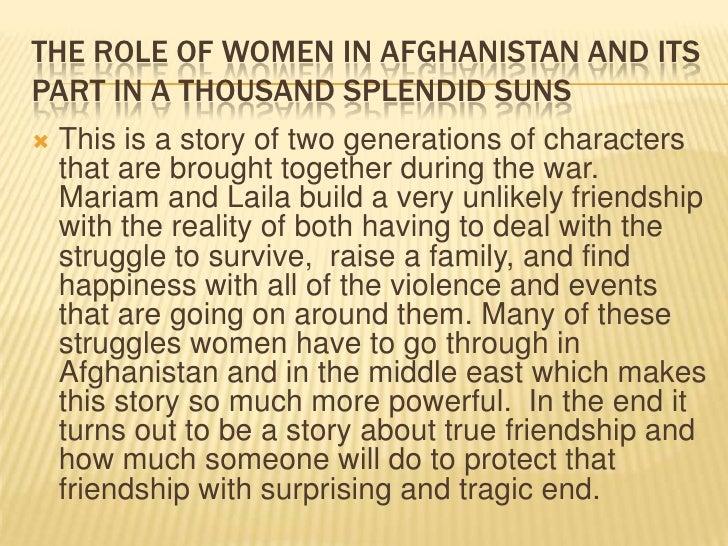 a thousand splendid suns analysis essay Literary devices used in a thousand splendid suns book by khaled hosseini.