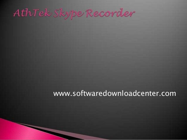 www.softwaredownloadcenter.com
