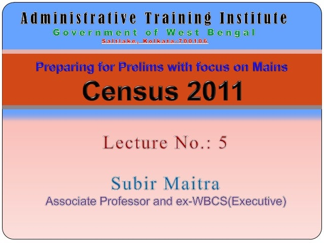 Best and most authentic book for Civil Service Preparation to be available in the market from 15 April, 2014 23/02/2014 Su...