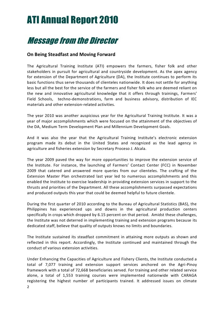 """diagio 2010 annual report Various factors such as those discussed in part 1, item 1a, """"risk factors"""" of our 2010 annual report on form 10-k and in the """"forward-looking information and factors that may affect future results"""", """"our operating environment"""" and """"our strategy"""" sections of this financial review in accordance with."""
