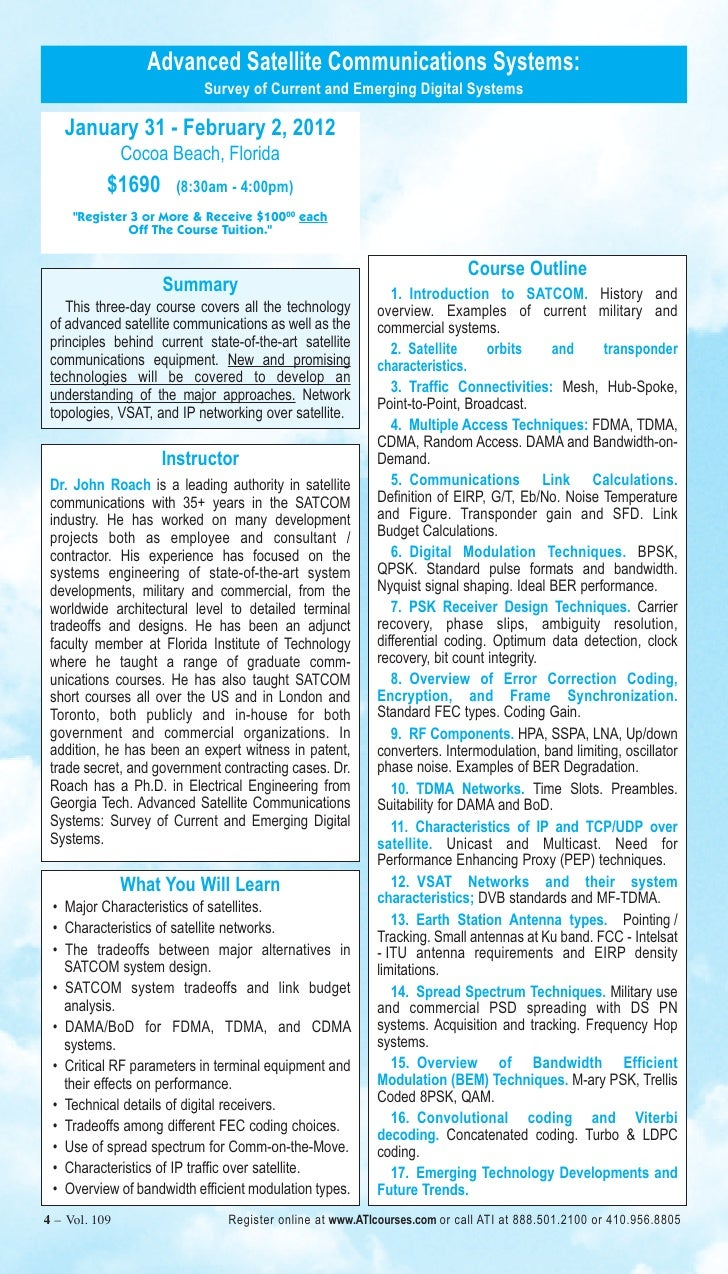advanced systems analysis and design virginia ati courses