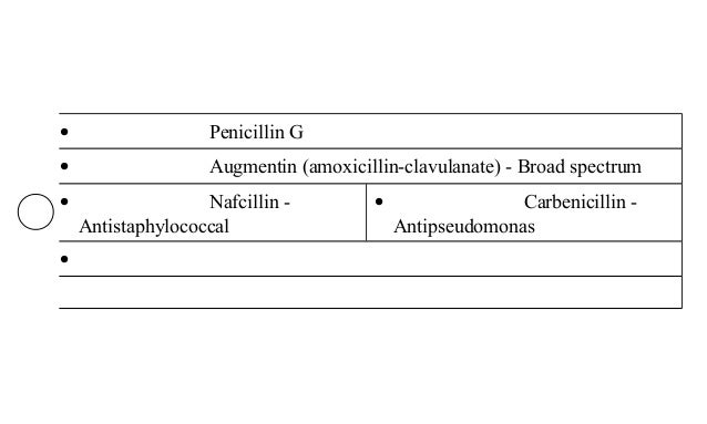 Ivermectin oral for scabies