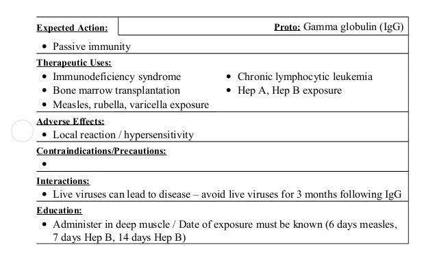prednisolone and flu vaccine