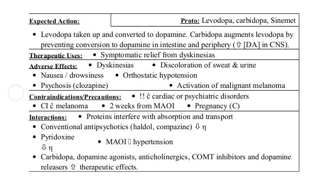 adverse effects of haldol