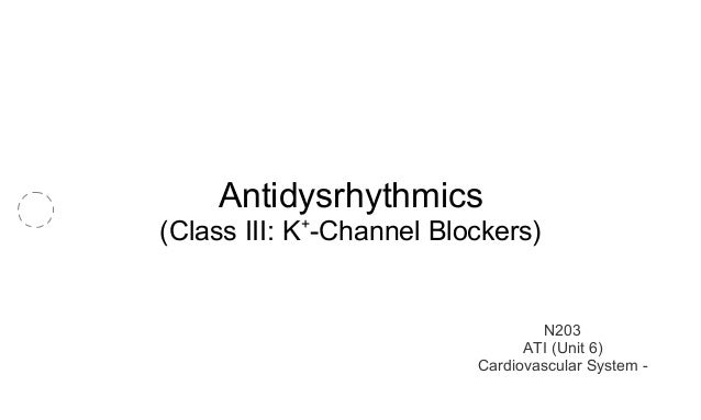 Ati flash cards 06, medications affecting the