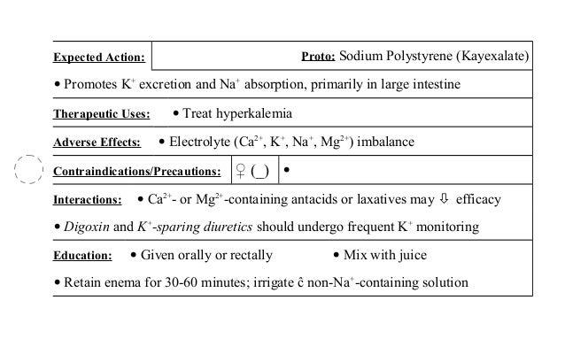 Stromectol 3 mg comprimé prix