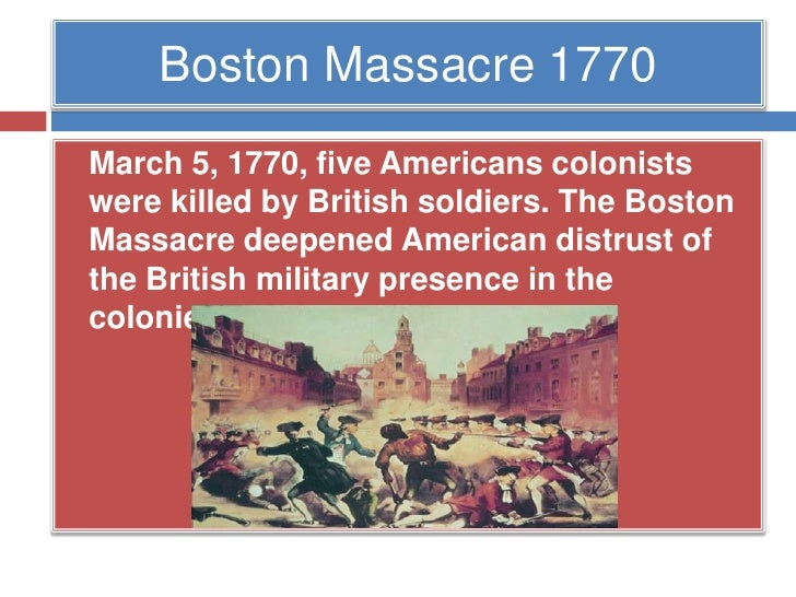 Incompetence led to the british loss of the american colonies