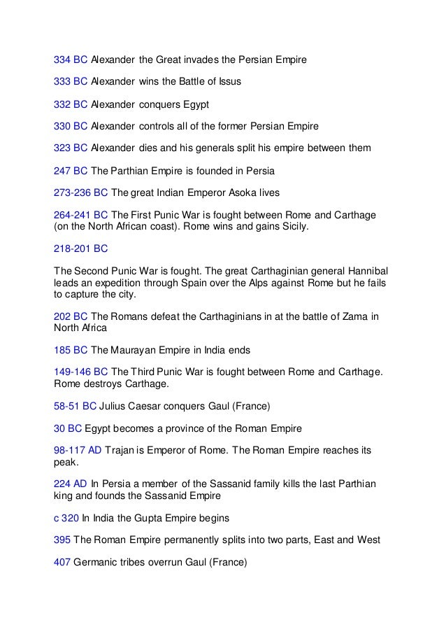 an introduction to the empire of alexander the great Alexander the great and his empire book description: this is the first publication in english of pierre briant's classic short history of alexander the great's conquest of the persian empire, from the mediterranean to central asia.