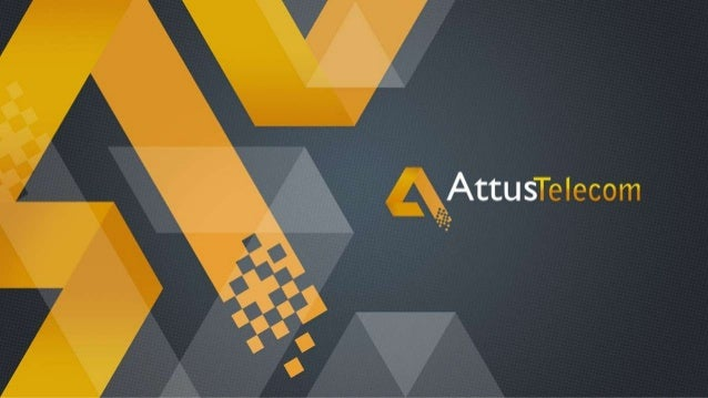 Attus Telecom