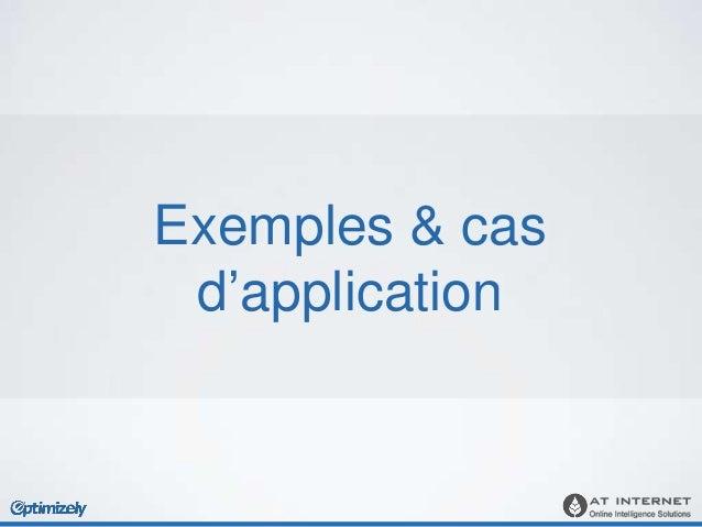 Choix du message pour une promotion 2 for 1 Cas d'application : e-commerce -50%